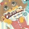 Chocotan T01 de Kozue Takeuchi