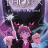 Simon Thorn et le sceptre du roi animal : Tome 1 de Aimée Carter