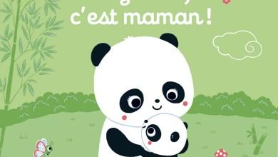 Photo of Regarde, c'est maman ! de Emiri Hayashi
