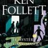 Le mystère du gang masqué de Ken Follett