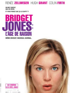 Bridget Jones film 2