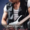 Your Toxic Sequel Tome 3 : La fougue d'Emily Snow