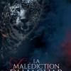La Malédiction du Jaguar, de Aurore Doignies