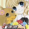 Chocotan T03 de Kozue Takeuchi