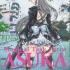 Magical Task Force Asuka T1 de Makoto Fukami et Seigo Tokiya