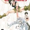 Les brigades immunitaires, tome 5 de Akane Shimizu