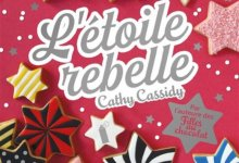Photo of L'étoile rebelle de Cathy Cassidy