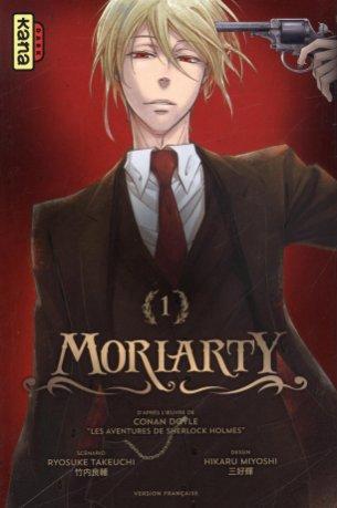 moriarty1