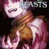 To the abandonned Sacred Beasts, tome 6 de Maybe