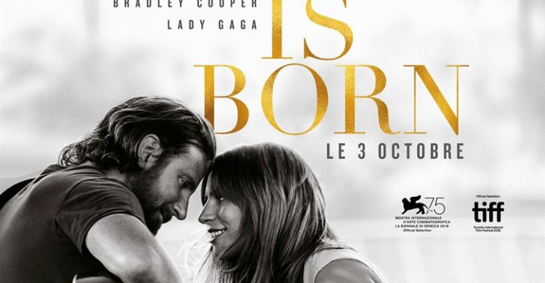 Photo of Sorties cinéma du 03/10/2018