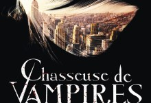 Photo of Chasseuse de Vampires : Intégrale T1-2-3 de Nalini Singh