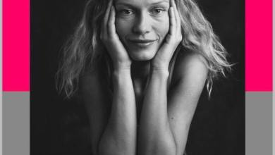 Photo de Oh, la belle vie…? de Camille Despin