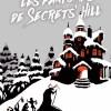 Les fantômes de secrets' hill de Kate Milford