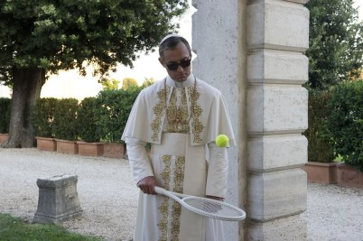 The Young Pope 8