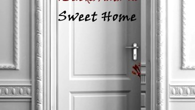 Photo de Tempus Mortuorum : Tome 1- Sweet Home de Johan Duval