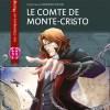 Le comte de Monte-Cristo par Nokman Poon et Crystal S. Chan