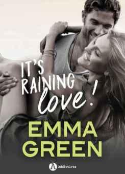 EmmaGreen livre 4