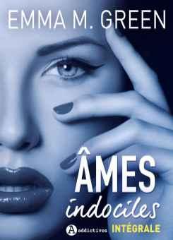 EmmaGreen livre 6