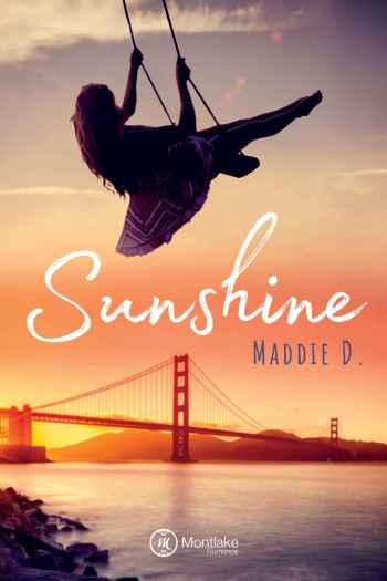 Maddie livre 4