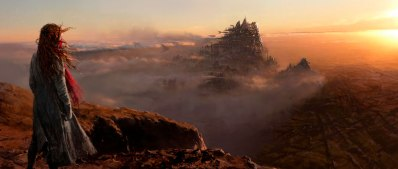 Mortal Engines 08