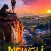 Mowgli : La Légende de la jungle de Andy Serkis