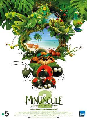 Minuscule 2