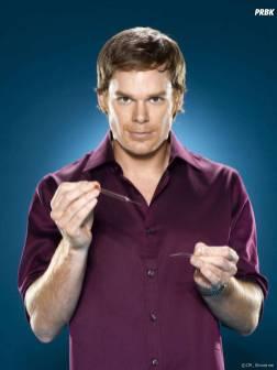 Dexter 3