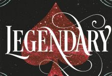 Photo of Caraval T02 : Legendary de Stephanie Garber