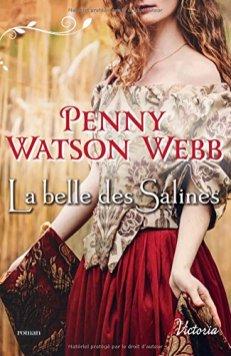 Penny watson webb livre 2