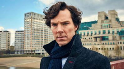 FMMSTP1 2019 Sherlock image 4