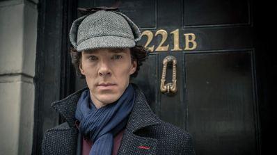 FMMSTP1 2019 Sherlock image 1