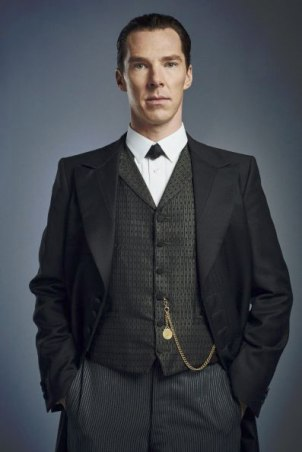 FMMSTP1 2019 Sherlock image 7