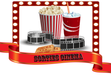 Photo of Sorties cinéma du 17/07/2019