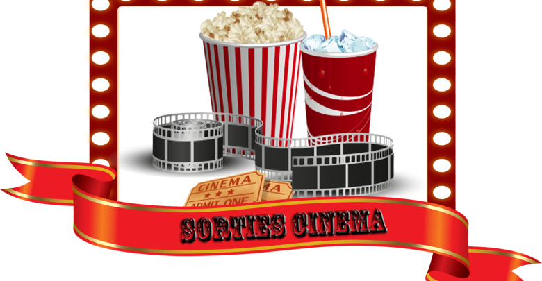 Photo of Sorties cinéma du 17/04/2019