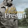 L'honneur de Preston de Mia Sheridan