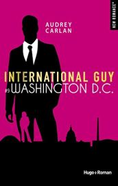 International Guy 09