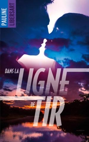 Pauline Libersart livre 1