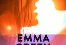 Photo of The boy next room Vol. 4/4 d'Emma Green