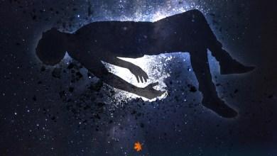 Photo de La noirceur des étoiles T1 de Jessica Naide