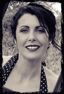 Linda Catherine - BoD
