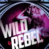 Wild & Rebel Tome 1 de Oly Tl