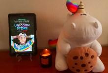 Photo de Unicorn Store de Brie Larson