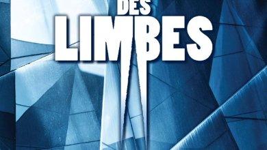 Photo of Le maître des limbes d'Olivier Bal