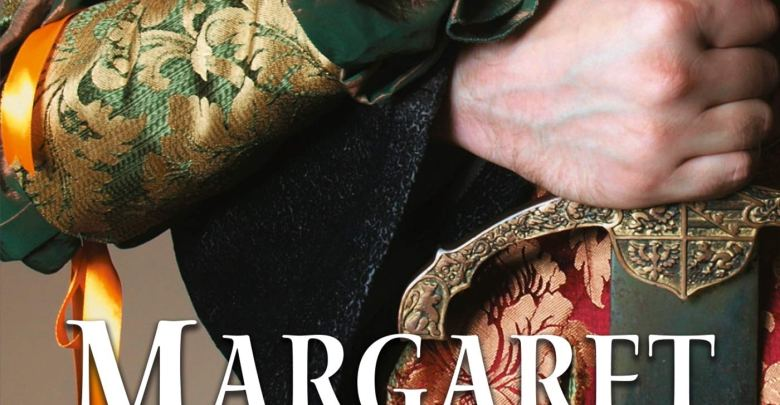 Photo de Sur ordre royal de Margaret Moore