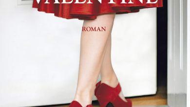 Photo de Très chère Valentine d'Adriana Trigiani