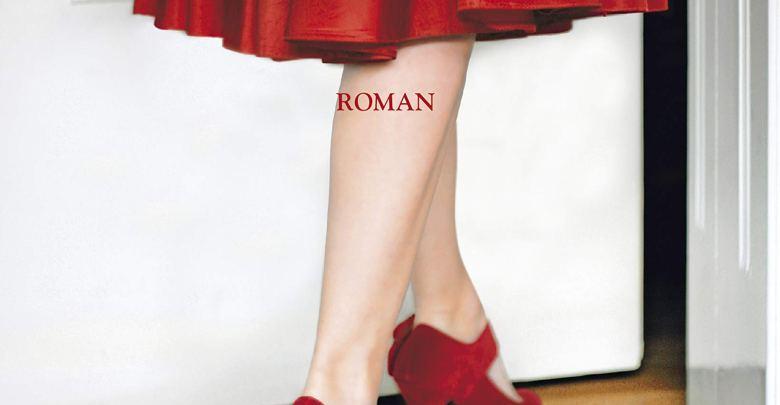Photo of Très chère Valentine d'Adriana Trigiani