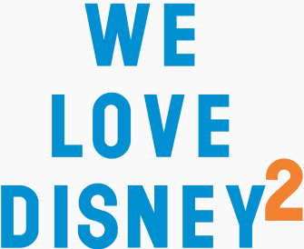 We_Love_Disney_2_logo