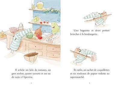 Les trésors de mousse de Claire Lebourg -3