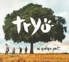 VM Tryo Album 1