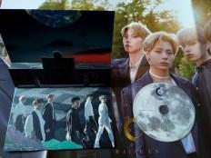 oneus album dawn 04
